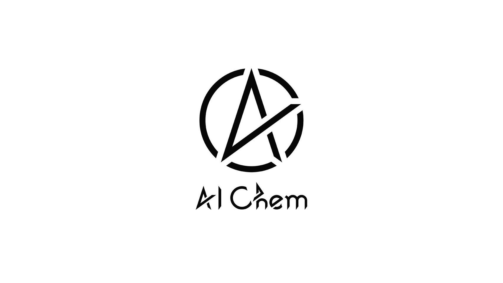 Al Chem